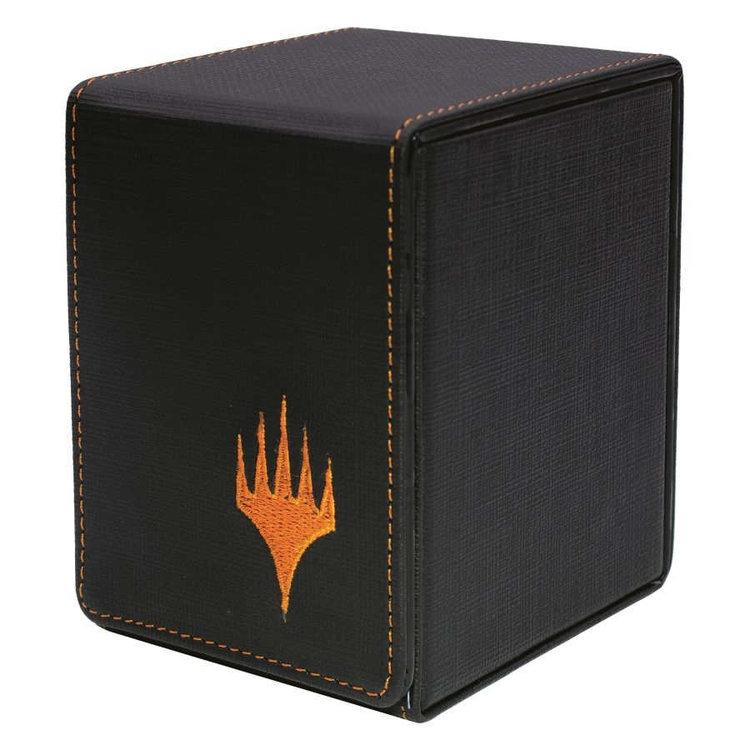 Ultra Pro Ultra Pro Deckbox: MTG Mythic Alcove Flip