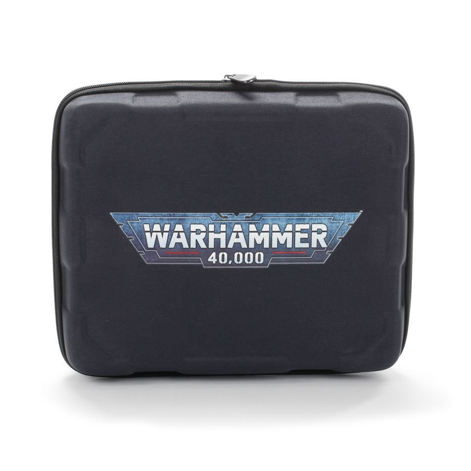 Games Workshop Warhammer 40k: Carrying Case