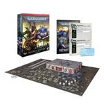 Games Workshop Warhammer 40k: Starter Set: Recruit Edition