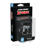 Fantasy Flight Games Star Wars X-Wing: 2nd Edition: TIE/rb Heavy Expansion Pack
