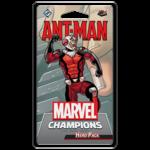 Fantasy Flight Games Marvel Champions Living Card Game: Ant-Man Hero Pack