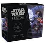 Fantasy Flight Games Star Wars: Legion - Droidekas Unit Expansion