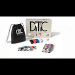 Dan Browning Games DiTic