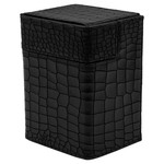 Ultra Pro Ultra Pro: M2 Deck Box - Shattered Obsidian
