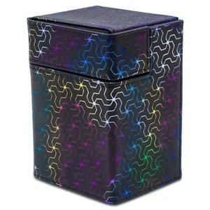 Ultra Pro Ultra Pro: M2 Deck Box - Spectrum