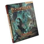 Paizo Pathfinder Second Edition: Bestiary 2 Hardcover