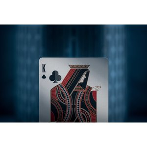 bicycle Star Wars Playing Cards