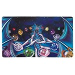 Arcane Tinman Dragon Shield Playmat: Art - Gilead