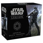Fantasy Flight Games Star Wars: Legion - Imperial Death Troopers Expansion