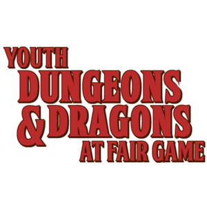 Fair Game YDND Fall 2020 - Group T - Friday 4-6 PM