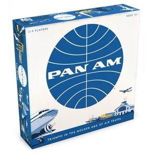 Funko Pan Am