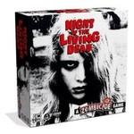 CMON Zombicide: Night of the Living Dead (Kickstarter Edition)