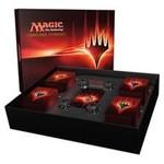 Wizards of the Coast Magic the Gathering: Commander Anthology
