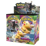 Pokemon International Pokemon Trading Card Game: Vivid Voltage Booster Box