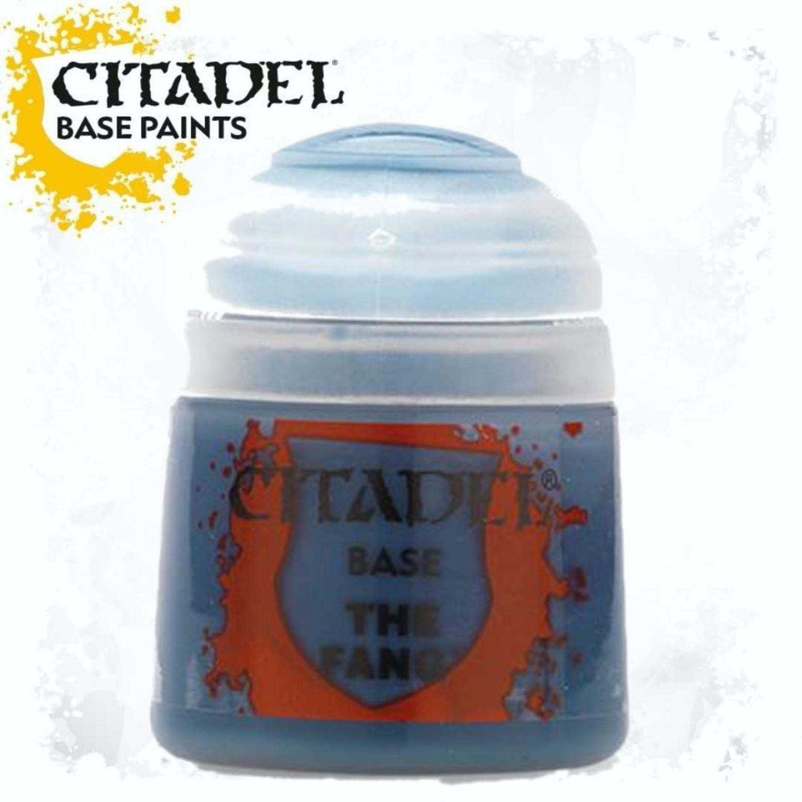 Citadel Citadel Paint - Base: The Fang