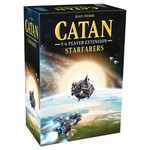 Catan Studios Catan: Starfarers 2nd Edition 5-6 Player Extension