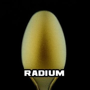 Turbo Dork Turbo Dork Radium Colorshift Acrylic Paint 20ml Bottle