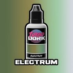 Turbo Dork Turbo Dork Electrum Colorshift Acrylic Paint 20ml Bottle