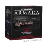 Fantasy Flight Games Star Wars Armada: Pelta-class Frigate (preorder)