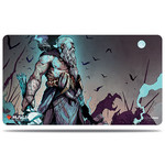 Ultra Pro Ultra Pro Playmat: MTG Kaldheim - Alrund, God of the Cosmos