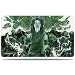 Ultra Pro Ultra Pro Playmat: MTG Kaldheim - Esika, God of the Tree