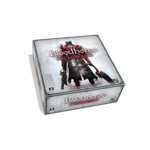 CMON Bloodborne The Board Game [KICKSTARTER]