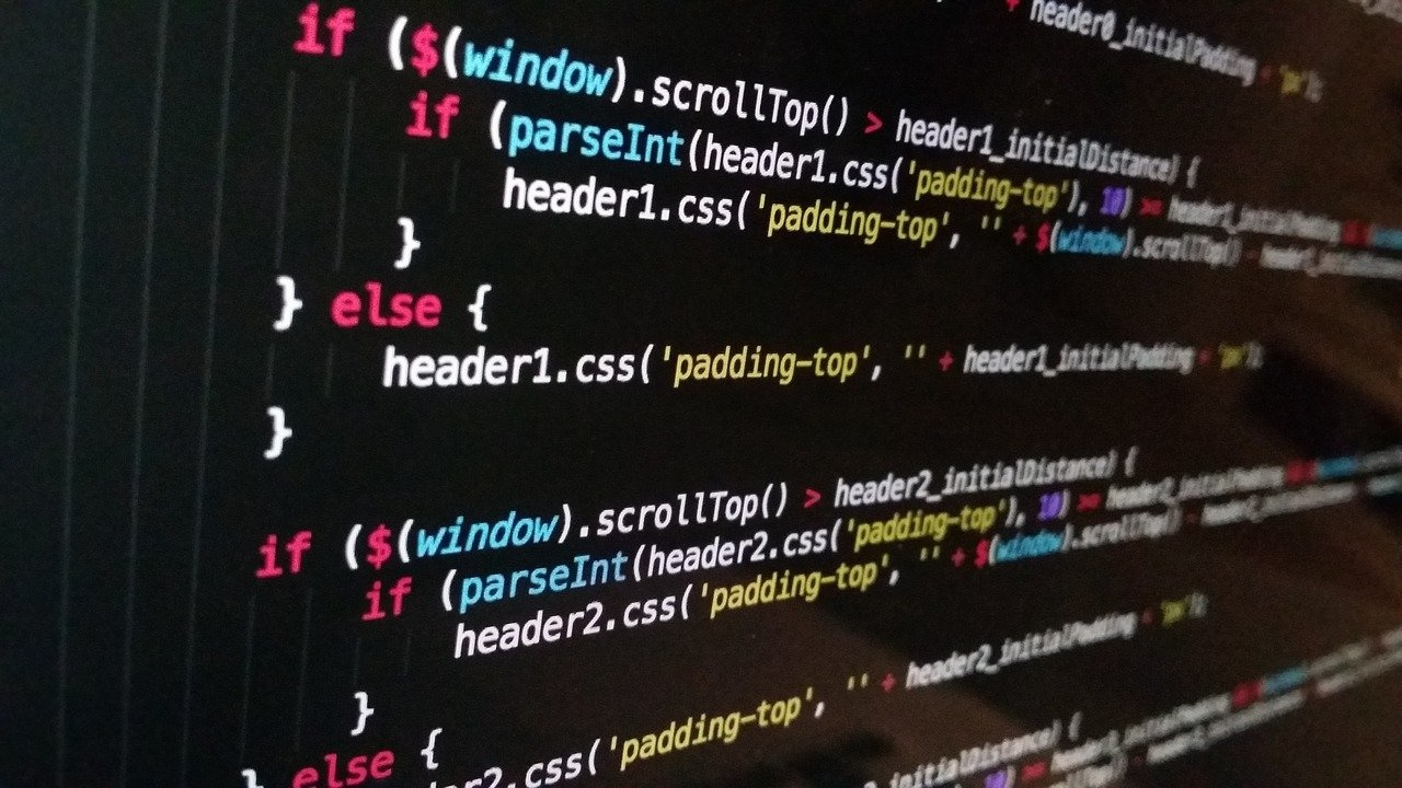 10 Games to develop and practice programming skills