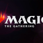 Magic the Gathering: Sealed Product
