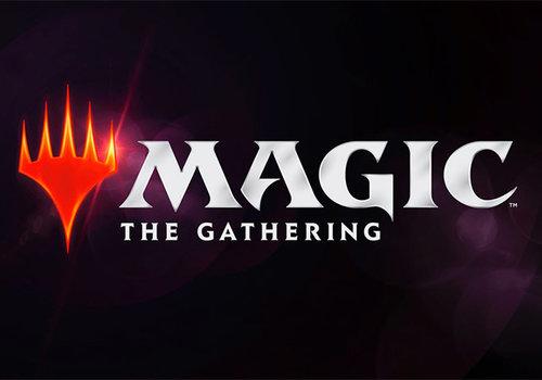 Magic the Gathering: Sealed Product