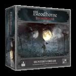 CMON Bloodborne The Board Game: Hunter's Dream Expansion