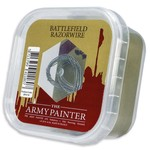 The Army Painter The Army Painter: Razor Wire