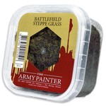 The Army Painter The Army Painter: Steppe Grass