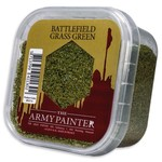 The Army Painter The Army Painter: Grass Green