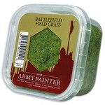The Army Painter The Army Painter: Field Grass