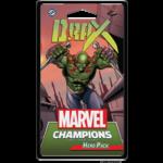 Fantasy Flight Games Marvel Champions Living Card Game: Drax Hero Pack (Preorder)