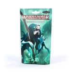 Games Workshop Warhammer Underwolds: Essential Cards