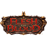 Legend Story Studios Admission: Flesh and Blood Monarch Prerelease (May 1 / 7 PM CST)