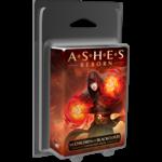 Plaid Hat Games Ashes: Reborn - The Children of Blackcloud Expansion