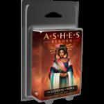 Plaid Hat Games Ashes: Reborn - The Goddess of Ishra Expansion Deck