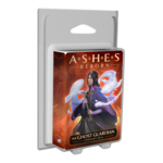 Plaid Hat Games Ashes: Reborn - The Ghost Guardian Expansion Deck