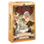 Legend Story Studios Flesh and Blood TCG: Monarch Blitz Deck - Prism