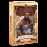 Legend Story Studios Flesh and Blood TCG: Monarch Blitz Deck - Boltyn