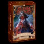 Legend Story Studios Flesh and Blood TCG: Monarch Blitz Deck - Levia