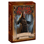 Legend Story Studios Flesh and Blood TCG: Monarch Blitz Deck - Chane