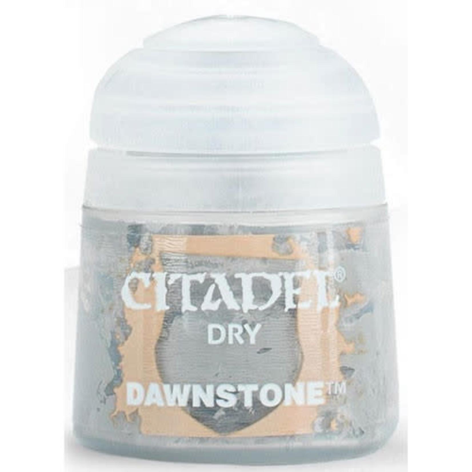 Citadel Citadel Paint - Layer: Dawnstone