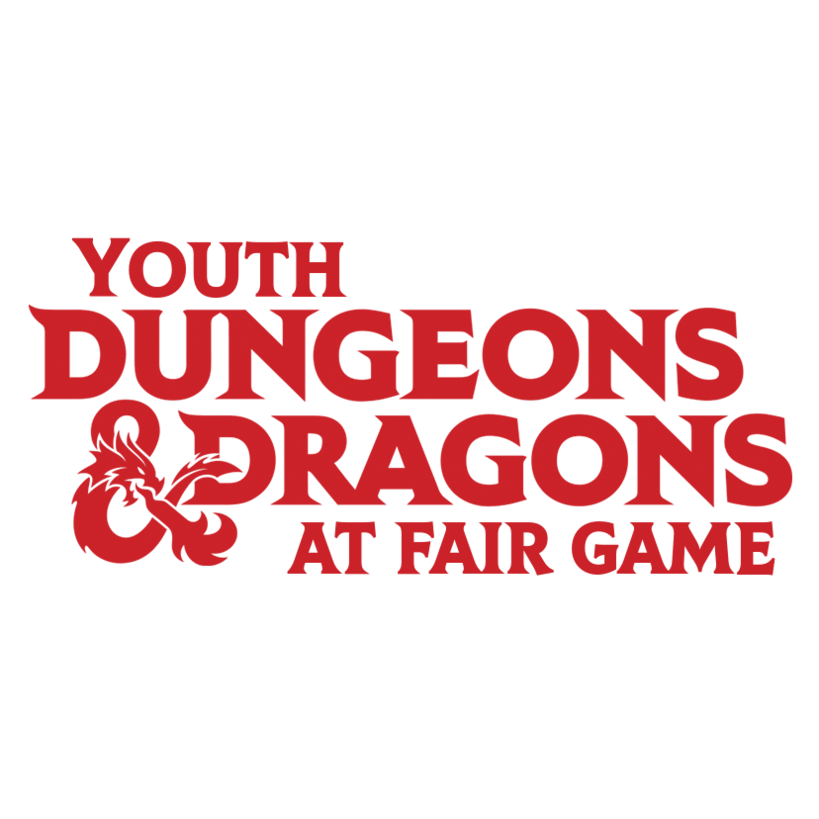 Fair Game YDND Summer 2021 - Group Z2 - Mon 5:30-7:30 PM CST