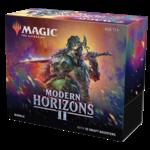 Wizards of the Coast Magic the Gathering: Modern Horizons 2 - Bundle