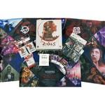 Renegade Vampire The Masquerade: Rivals Card Game - Kickstarter All-in Bundle