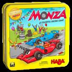 Haba Monza: 20th Anniversary