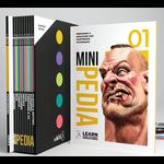 Scale75 Scale 75 Minipedia